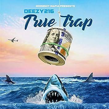 True Trap (Reloaded)