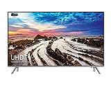 Samsung UE75MU7000T Smart TV LED Ultra HD 4K, 75'', Wi-Fi,  3840 x 2160 Pixels,...