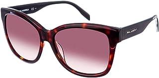 KARL LAGERFELD womens KL Classic Women Sunglasses
