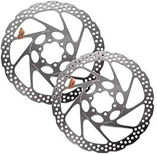 JGbike Shimano MT200 Hydraulic Brake Set Kits MTB hydrolic Disc Brakes Set for Mountain Bike