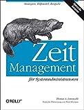 Zeitmanagement fuer Systemadministratoren