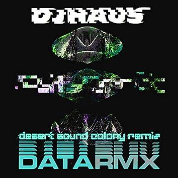 Bleep Bots (Desert Sound Colony Remix)