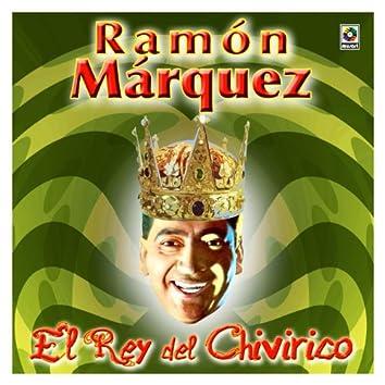 El Rey Del Chivirico