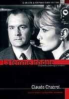 La Femme Infedele - Stephane, Una Moglie Infedele [Italian Edition]