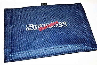 Snowbee Sea Fishing Rig and Trace Wallet from Snowbee (UK) Ltd