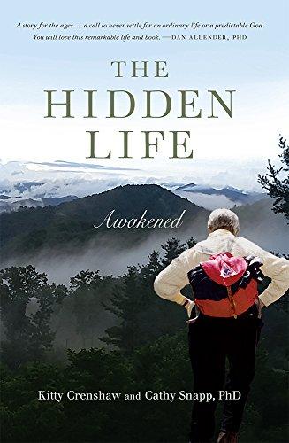 The Hidden Life: Awakened