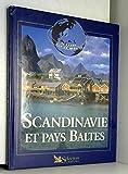 Scandinavie et Pays baltes (Regards sur le monde)