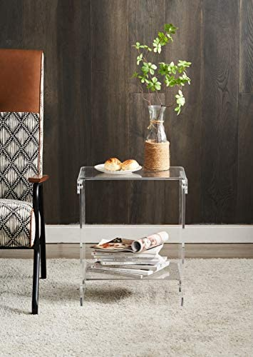 Clear trunk coffee table _image3