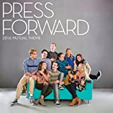 Press Forward