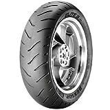 Dunlop ELITE3(RR-V/ROD) 240/40 R18 79V - Pneumatico Moto