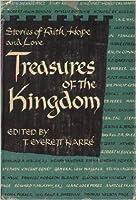Treasures of the Kingdom B000QORLKM Book Cover