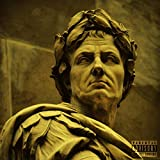 Toga Party (Freestyle) [Explicit]