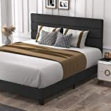 Ikea King Size Beds - Best Reviews Guide