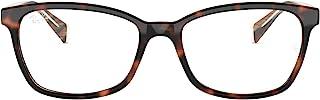 RX5362 - Marco de gafas cuadrado