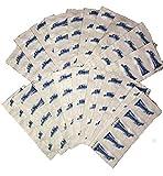 Aquatabs- World's #1 Water Purification Tablets (2 Set)