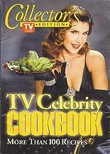 TV Guide Collector's Edition: TV Celebrity Cookbook