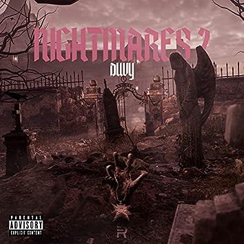 NightmareZ ll