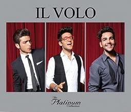 Best il volo the platinum collection Reviews