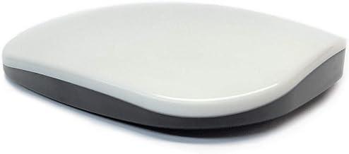 Stellar Labs Wireless WiFi Audio Receiver, Multiroom Music Streaming Adapter, Stream Audio to Speaker Over Wi-Fi Network f...