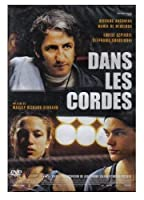 Dans les Cordes [Import belge]