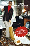 Two Margarines and Other Domestic Dilemmas!: John Shuttleworth's Guide to Everyday Life