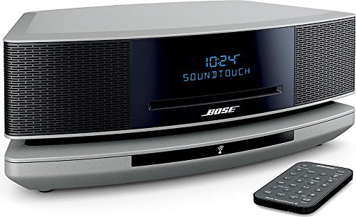 BOSE(ボーズ)『Bose Wave SoundTouch music system IV』