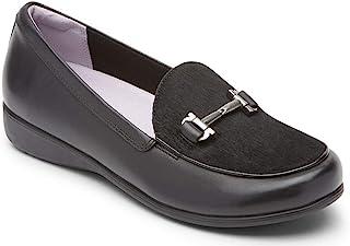 حذاء حريمي من Aravon Abbey Loafer