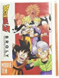 Dragon Ball Z - Movie Pack Collection Three (Movies...