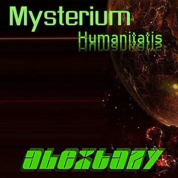 Mysterium Humanitatis