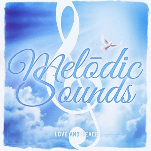 Melodic Sounds