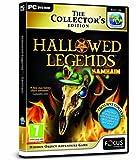 Hallowed Legends: Samhain Collector's Edition  [Edizione: Regno Unito]
