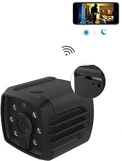 Best reverse sensing camera Reviews