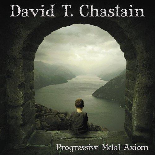 Progressive Metal Axiom