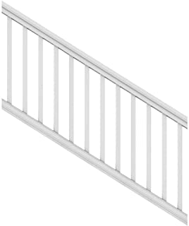 Best handrails for sale Reviews