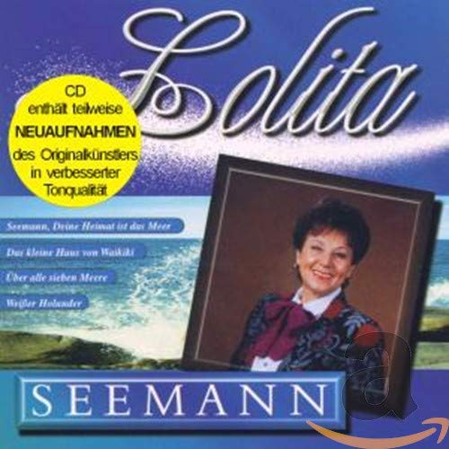 Seemann (Dieser Artikel Enthält Re-Recordings)