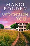 Unforgettable You (English Edition)