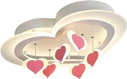 630LM 25 * 25cm Forma Di Cuore Lampada da Comodino Cristallo Applique LED Cristallo Luci Decorative Corridoio Creativo Moderno Lampada da Parete dimmerabile 9W Specchio Acciaio Cromato Bianco