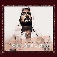 Song, Soujl & Spirits