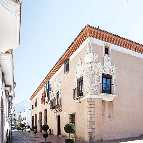Smartbox - Caja Regalo - Almendralejo Tour del Vino: Visita a Bodega de la Ribera del Guadiana con cata - Ideas Regalos Originales