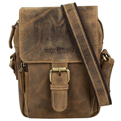 Greenburry -   Vintage 1651-25
