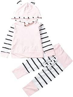 surf dolls pram pink