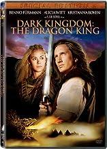 Best Dark Kingdom - The Dragon King Review
