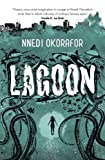 Lagoon (English Edition)
