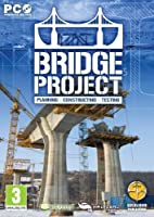 the bridge project (PC) (輸入版)