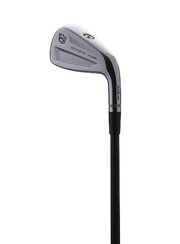 Wilson Staff Model Utility Men's Golf Irons