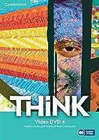 Think Level 4 [DVD]