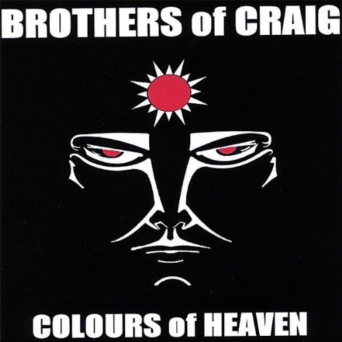The Human Jungle by Brothers of Craig on Amazon Music