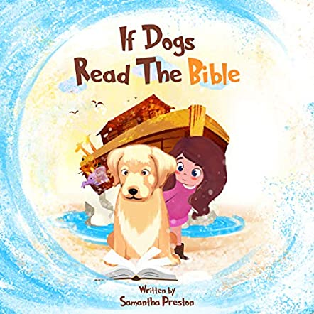 If Dogs Read The Bible
