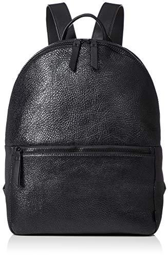 [エコー] SP 3 Backpack 13 inch ECCO BLACK