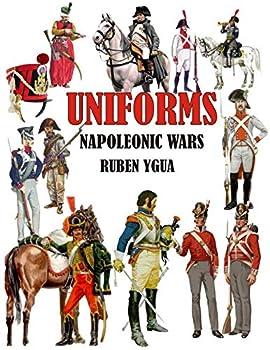 Best napoleonic wars uniforms Reviews